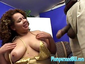 Hot ass Jackie bend over while subdued hardcore doggystyle