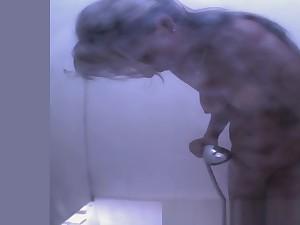 Crazy Eavesdrop Cam, Voyeur, Amateur Instalment Show
