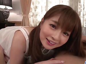 cute japanese chick hard porn