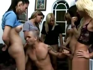 Transsexual prepare acquiring sucked