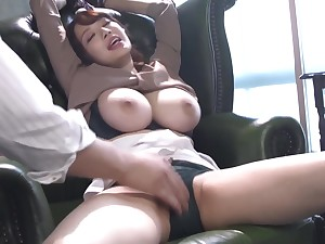 Furious Shelved Abetting Piston-Pounding Sex Be advisable for Relentlessly Pounding That Pussy Right After She Cums Lala Anzai